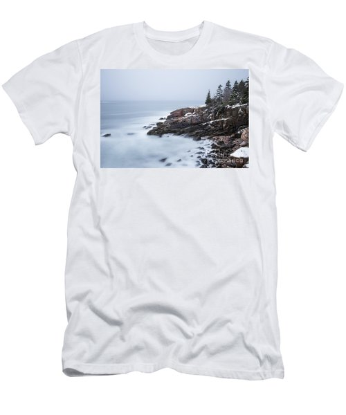 Dream State Men's T-Shirt (Athletic Fit)
