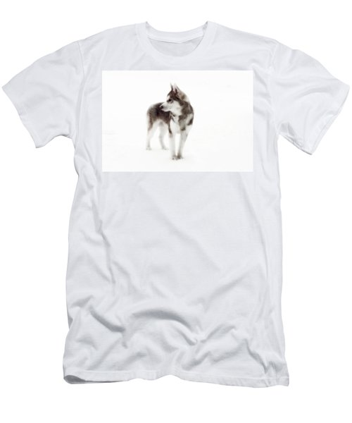 First Winter Kayla Men's T-Shirt (Athletic Fit)