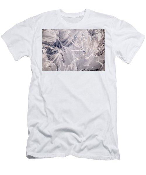 Florida Whites Men's T-Shirt (Athletic Fit)