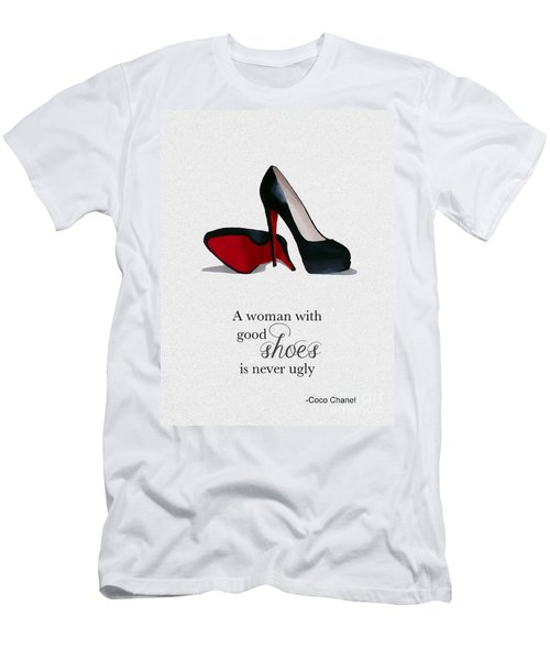 f3daaf44796 Christian Louboutin T-Shirts | Pixels