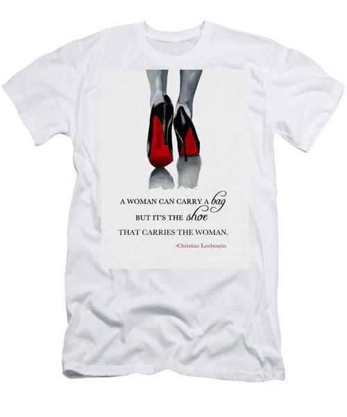 bfe656c1b65 Christian Louboutin T-Shirts | Pixels