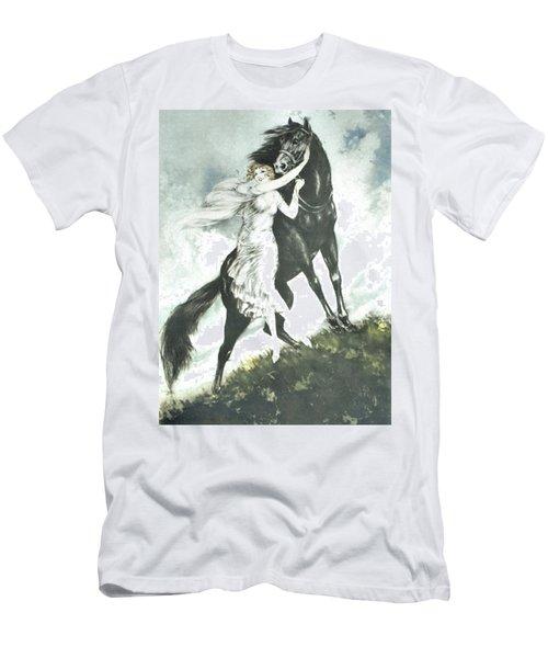 Jeunesse  Men's T-Shirt (Athletic Fit)