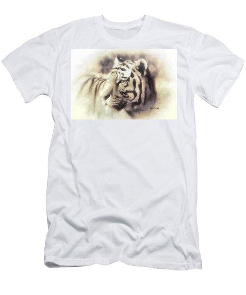 Kwaai Men's T-Shirt (Athletic Fit)