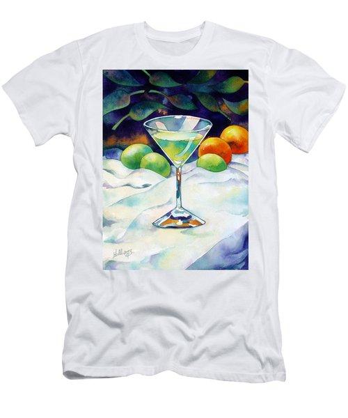 Margarita Men's T-Shirt (Athletic Fit)