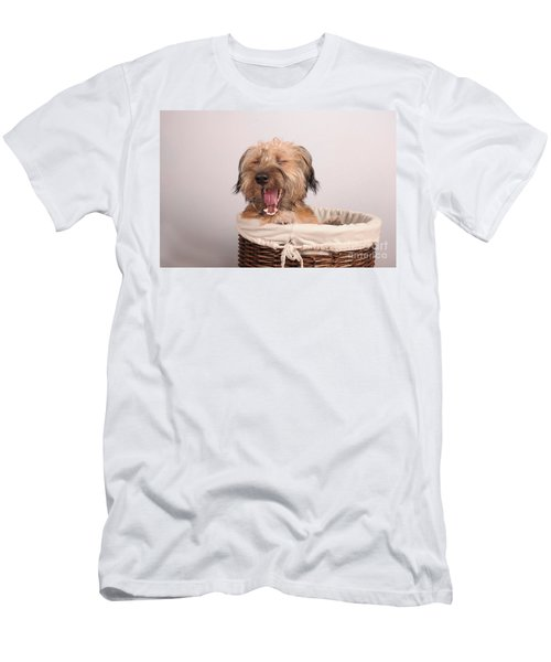 Max 1 Men's T-Shirt (Athletic Fit)