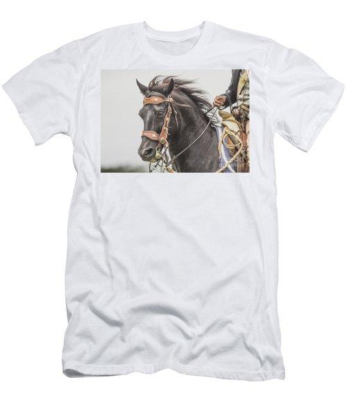 Max Men's T-Shirt (Athletic Fit)