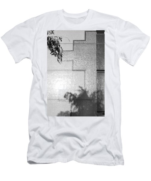 Mirrors 2009 Limited Edition 1 Of 1 Men's T-Shirt (Athletic Fit)