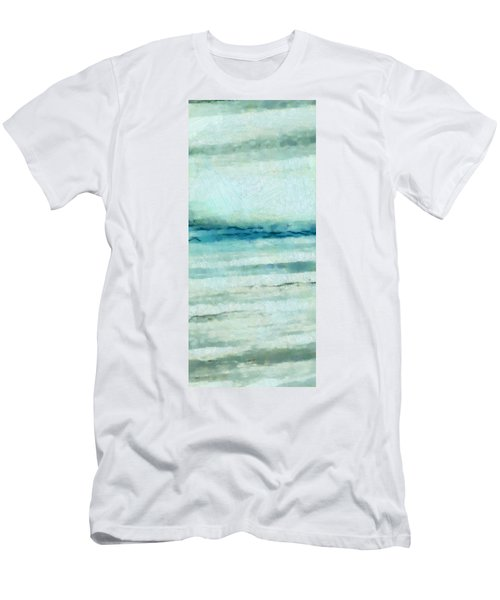 Ocean 7 Men's T-Shirt (Athletic Fit)