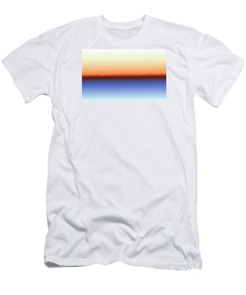 Praestituebatis Men's T-Shirt (Athletic Fit)