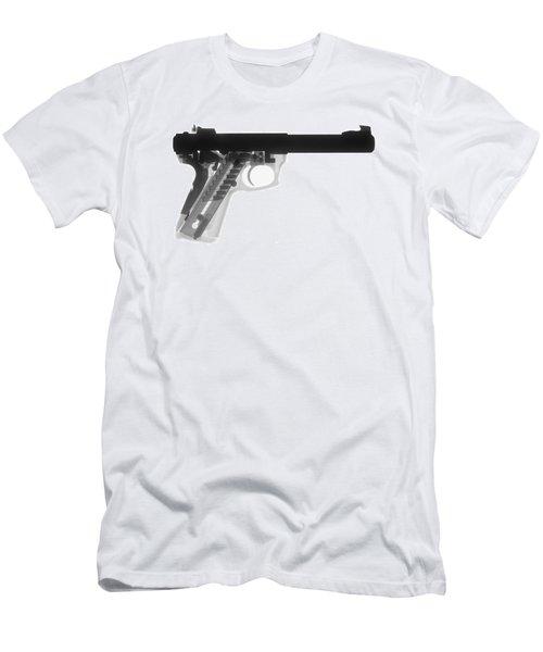 Ruger 22 45 Men's T-Shirt (Athletic Fit)