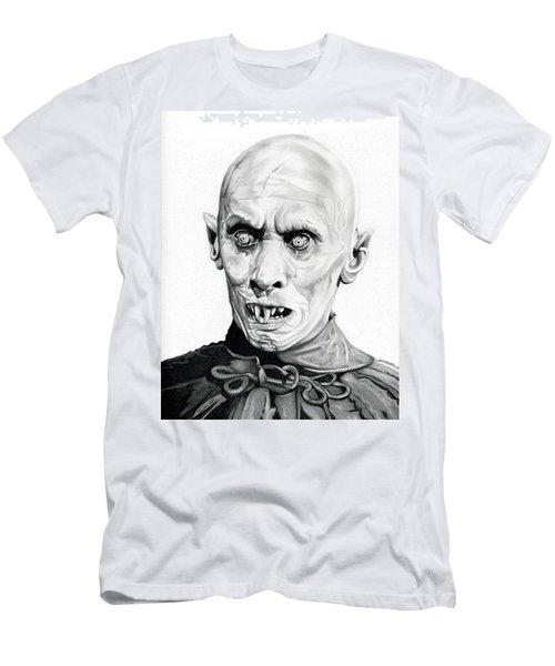 Salem's Lot Men's T-Shirt (Athletic Fit)