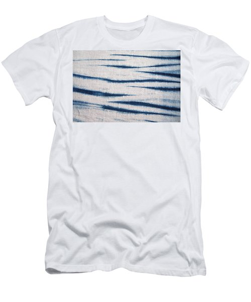 Shibori 18 Men's T-Shirt (Athletic Fit)