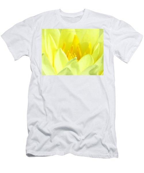 Swarna Kamal Men's T-Shirt (Athletic Fit)
