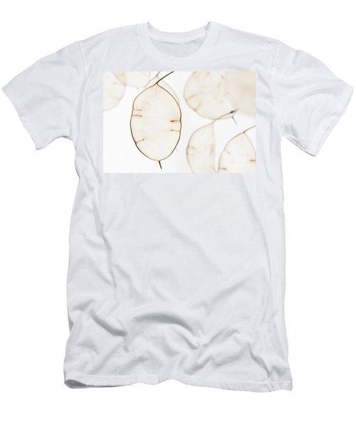 Translucent Men's T-Shirt (Athletic Fit)
