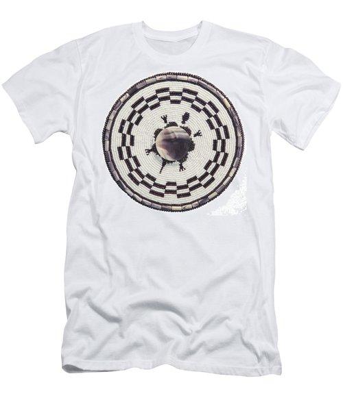 Wampum I Men's T-Shirt (Athletic Fit)