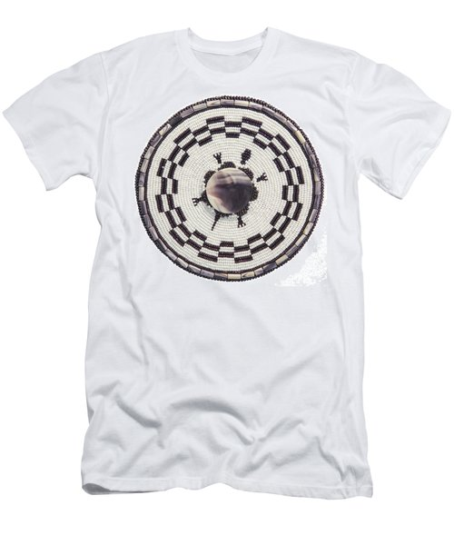 Wampum I Men's T-Shirt (Athletic Fit)
