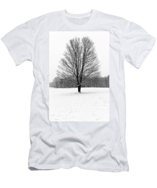 Winterclove Men's T-Shirt (Athletic Fit)