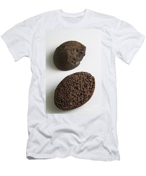 Pumice Men's T-Shirt (Athletic Fit)