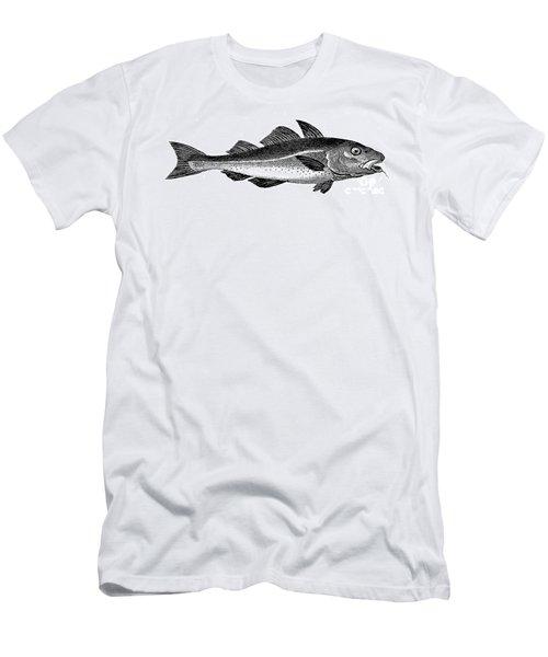 COD Men's T-Shirt (Athletic Fit)