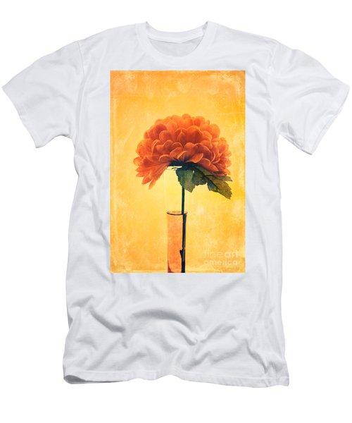 Estillo - 01i2t03 Men's T-Shirt (Athletic Fit)