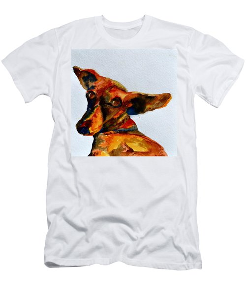Macey Men's T-Shirt (Athletic Fit)