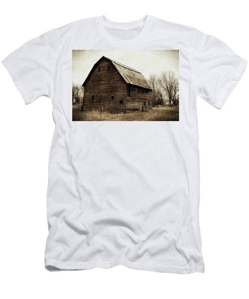 Windows2 Men's T-Shirt (Athletic Fit)