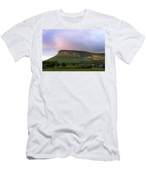 Ben Bulben Men's T-Shirt (Athletic Fit)