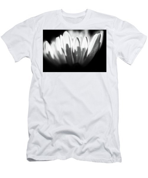 Light And Shadow    Men's T-Shirt (Slim Fit) by Jay Stockhaus