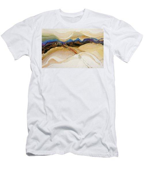 147 Men's T-Shirt (Athletic Fit)