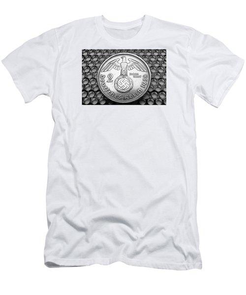 1938 Men's T-Shirt (Athletic Fit)