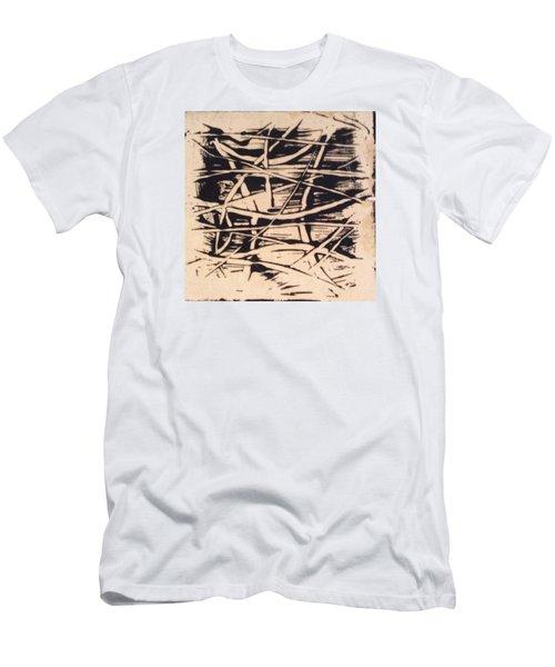 1967 Men's T-Shirt (Athletic Fit)