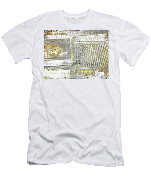 1983 Men's T-Shirt (Athletic Fit)