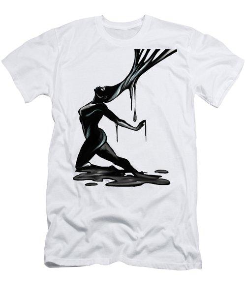 Bondage t shirts-9642