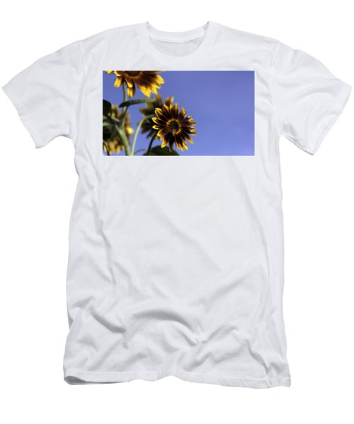 A Summer's Day Men's T-Shirt (Athletic Fit)