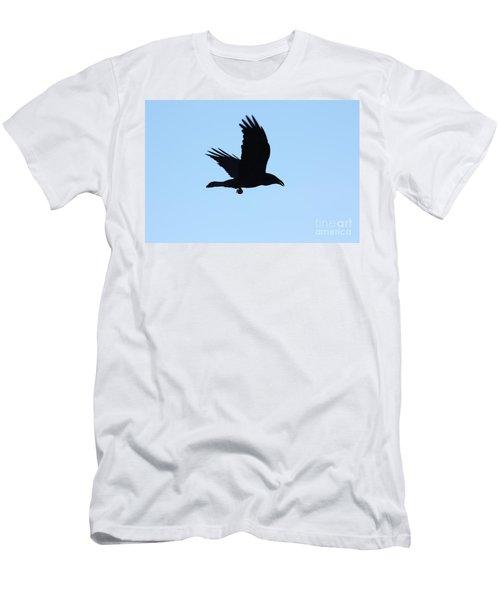 Amy's Amiga Men's T-Shirt (Athletic Fit)