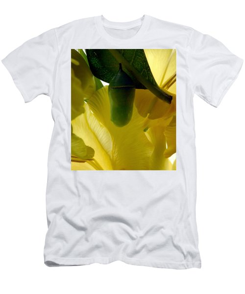 Beauty Sleep Men's T-Shirt (Athletic Fit)