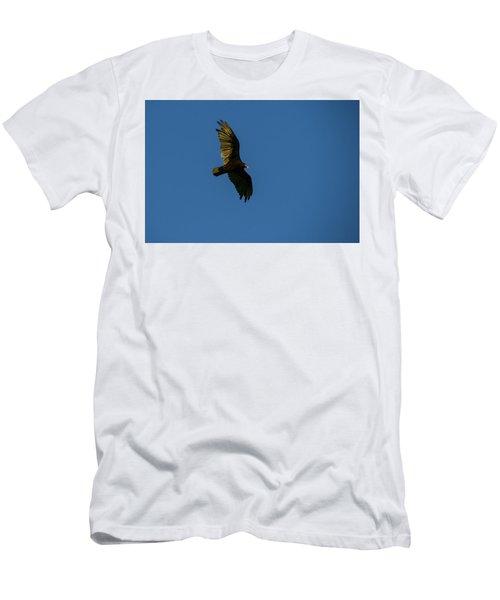 Bil-1 Men's T-Shirt (Athletic Fit)