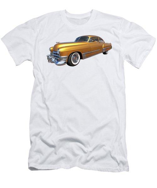 Cadillac Sedanette 1949 Men's T-Shirt (Athletic Fit)