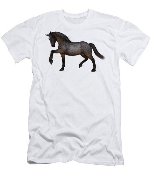 Charmer Men's T-Shirt (Athletic Fit)