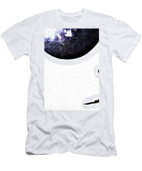 Club 27 Men's T-Shirt (Athletic Fit)