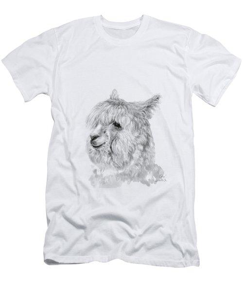 Cole Men's T-Shirt (Athletic Fit)