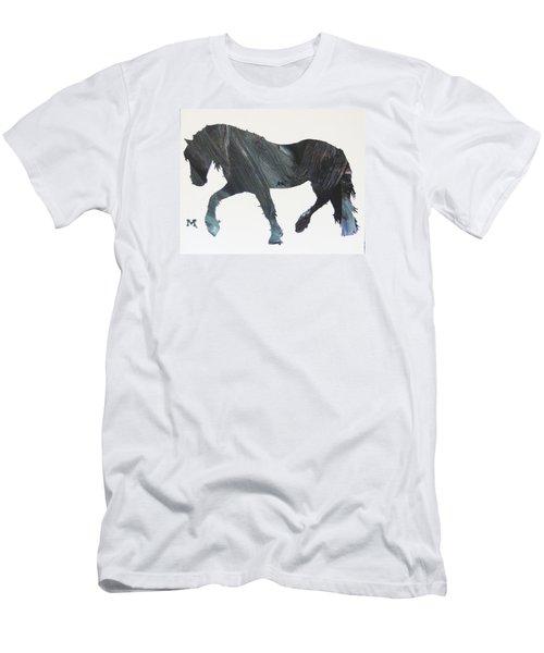 Colton Men's T-Shirt (Athletic Fit)