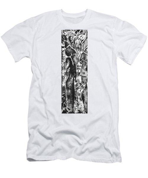 Convenor Men's T-Shirt (Athletic Fit)