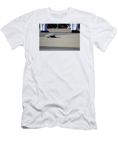 Fallen Men's T-Shirt (Slim Fit)