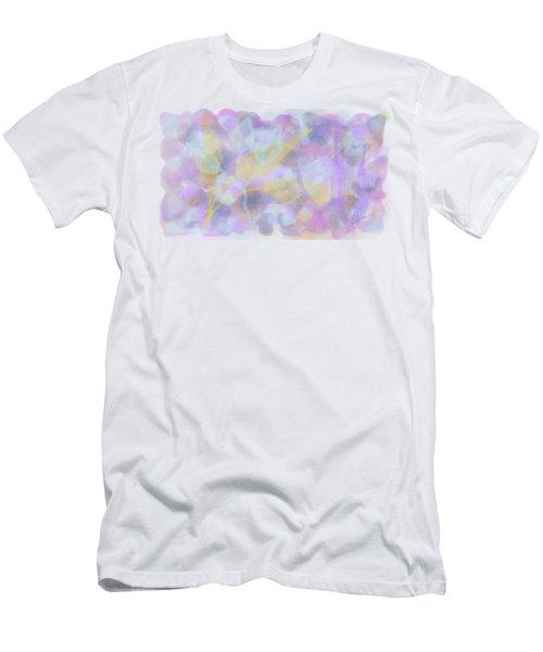 Delicacy Men's T-Shirt (Athletic Fit)