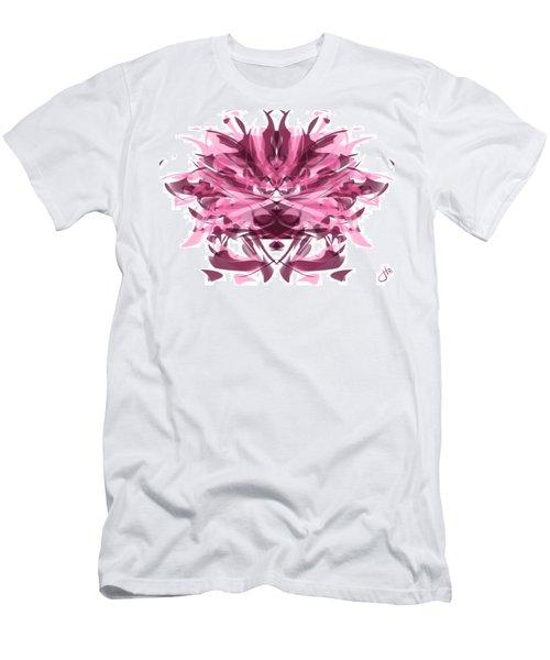 Derby Debutante Men's T-Shirt (Athletic Fit)