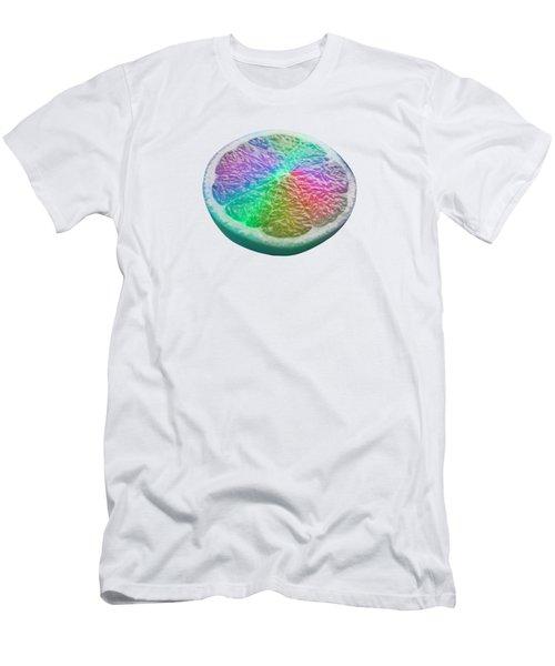 Dreamfruit Men's T-Shirt (Athletic Fit)