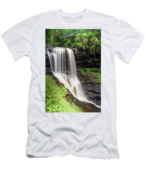 Drywalls Summer Men's T-Shirt (Athletic Fit)