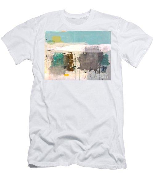 Evasion Men's T-Shirt (Athletic Fit)