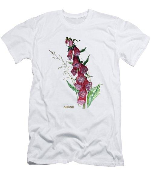 Fairy Bells Men's T-Shirt (Athletic Fit)